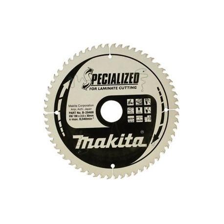 85x15/24z Pílový kotúč B-29430 Makita