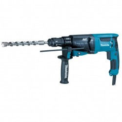 HR2631FT kladivo Makita