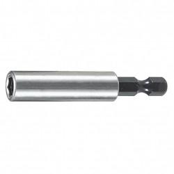 Držiak bitu s magnetom 60mm B-52445 Makita