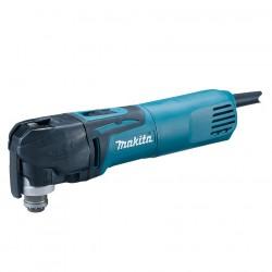 TM3010C Multi Tool Makita