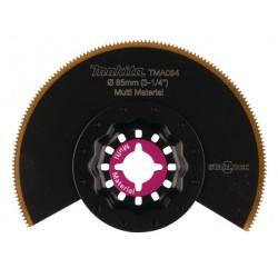 Segmentový rezný nástroj TMA064 85mm B-64973 Makita