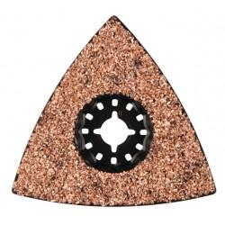 Tvrdokovová škrabka TMA073 78mm K50 B-65062 Makita