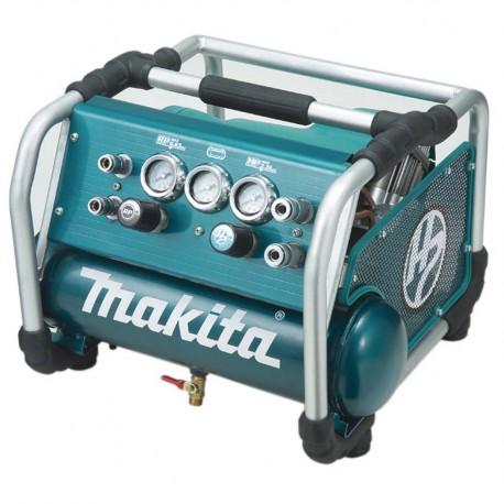 AC310H Vzduchový kompresor vysokotlakový Makita