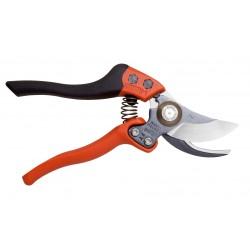 PX-S1 Profesionálne nožnice Bahco