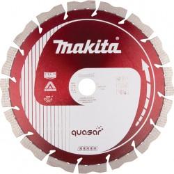 B-12712 Diamantový kotúč na betón 230mm Makita