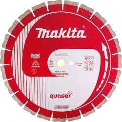 Diamantový kotúč na betón QUASAR 350mm B-13465 Makita
