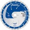 Diamantový kotúč na betón 230mm B-12784 Makita