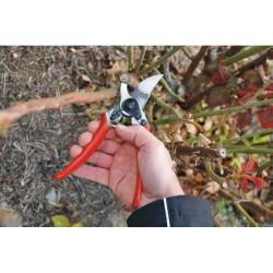 Felco 11 profesionálne nožnice