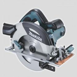 HS7101 / Náhradné diely Makita