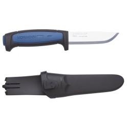 Morakniv Pro S pracovný nôž Morakniv
