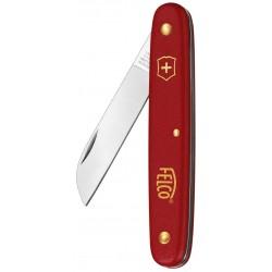 Felco 3.9060 profesionálny štepársky nôž