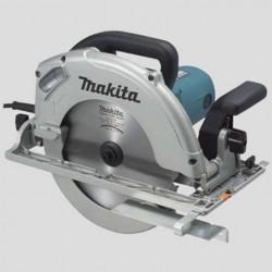 5104S / Náhradné diely Makita