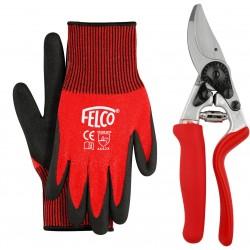 Felco 7 profesionálne nožnice