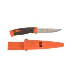 2446 Mulifunkčný nôž Bahco