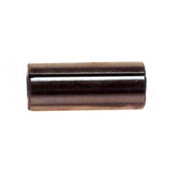Klieština upínacia 8mm 763804-8 Makita