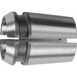 Klieština upínacia 12mm 763628-2 Makita