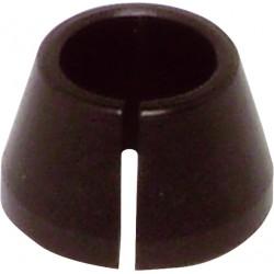Klieština upínacia 6mm 763607-0 Makita