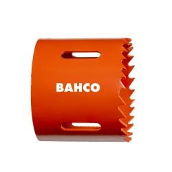 3830- 33-VIP 33mm dierovacia píla Sandflex® Bi-Metal Bahco