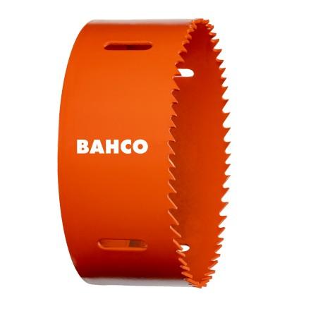 3830-68-VIP 68mm dierovacia píla Sandflex® Bi-Metal Bahco