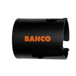 3833- 73-C 73mm dierovacia píla Sandflex® na drevo a tehly Bahco