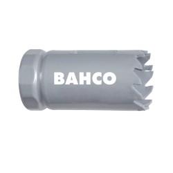 3832- 19 19mm dierovacia píla s karbidovými zubami Bahco