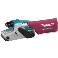 9404 / Náhradné diely Makita