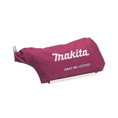 Lapač prachu 122297-2 Makita