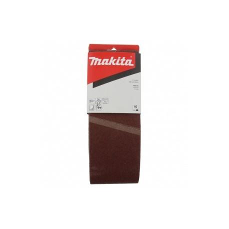 Brúsny textilný pás 100x610 Makita