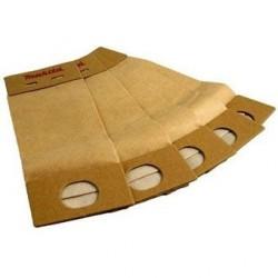 Papierový filter 5 ks