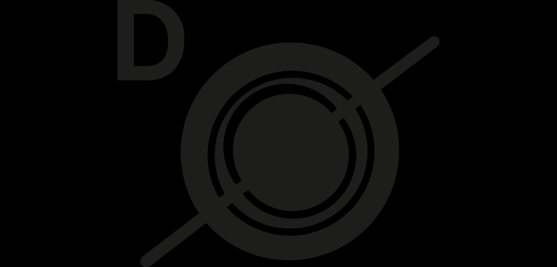 asset-diameter.png