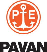 pavan-logo-2.jpg